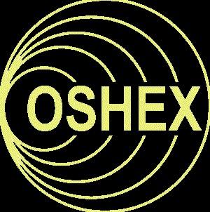 Oshex Associates Inc.
